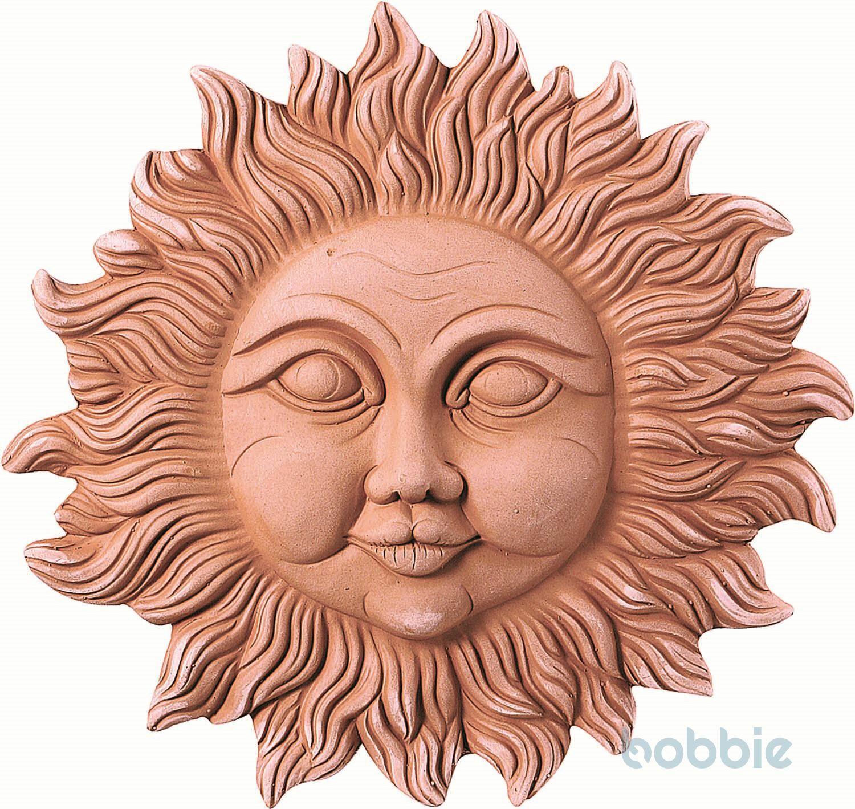 Sonne strahlend - SOLE SPLENDENT