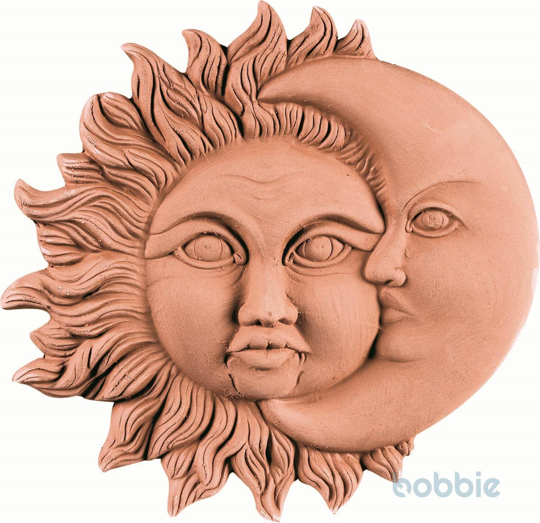 Sonnenfinsternis - ECLISSI