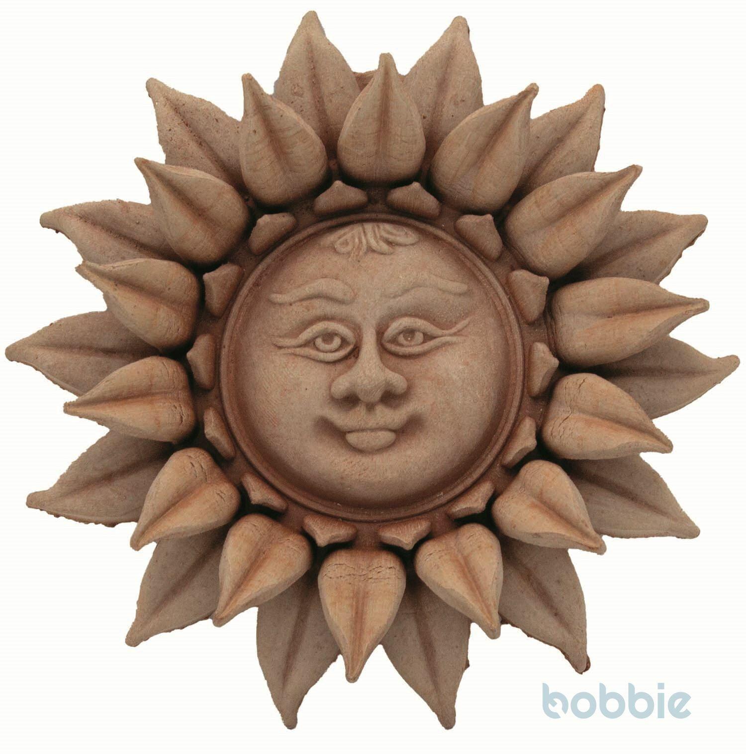 Blüte Sonnenblume - SOLE PETALI GIRASOLE