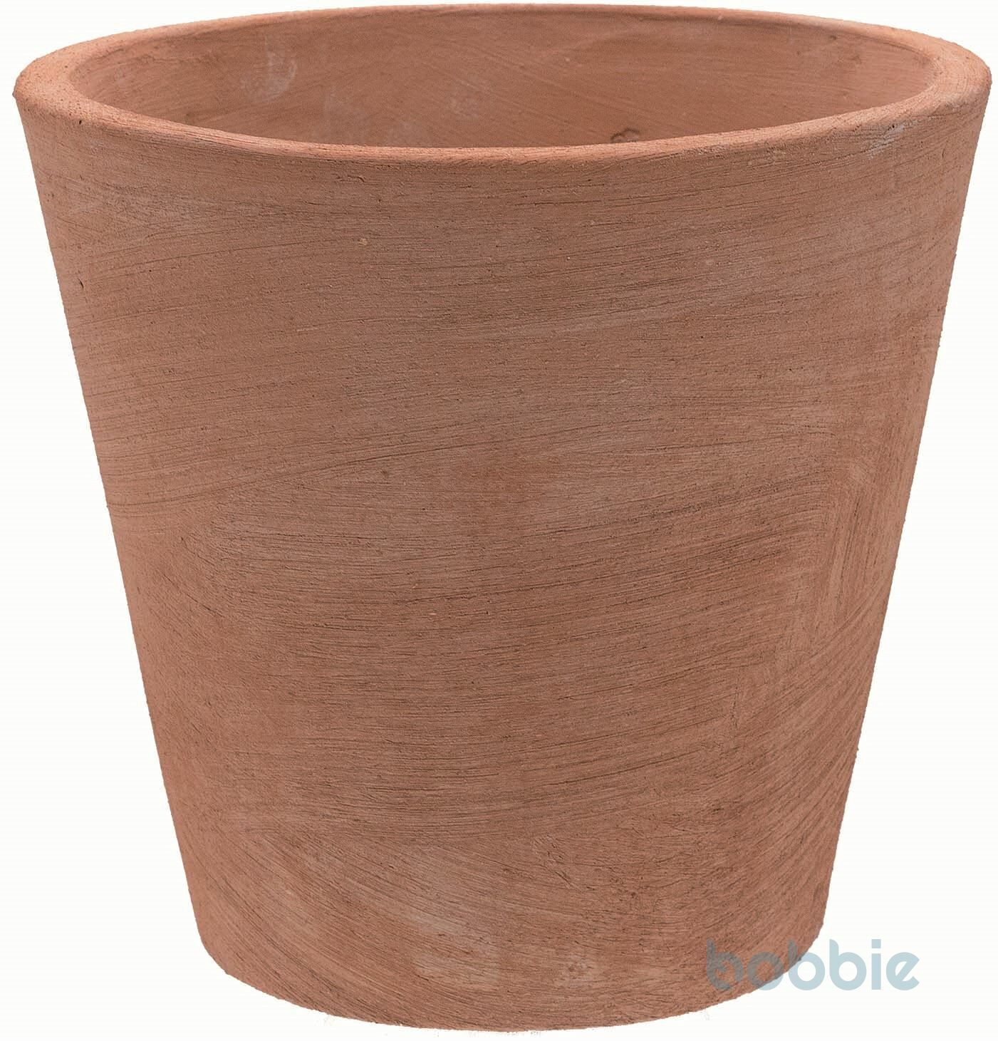 Blumentopf moderner Kegel - CONICO MODERNE