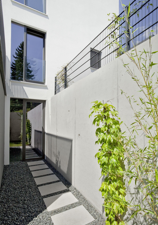 Terrassenplatte GARTENPLATTE ferro Grau 600 x 400 x 50 mm