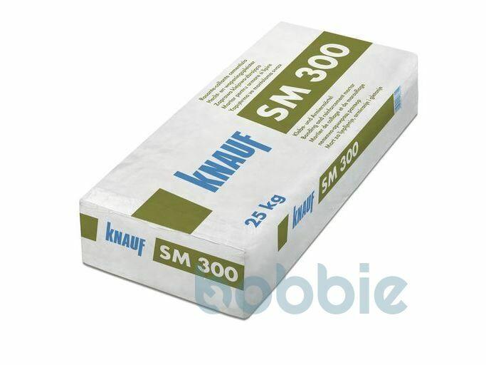 Knauf SM300
