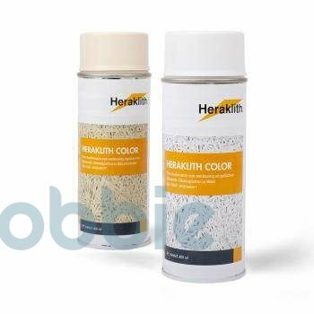 Heraklith Color RAL 400ml