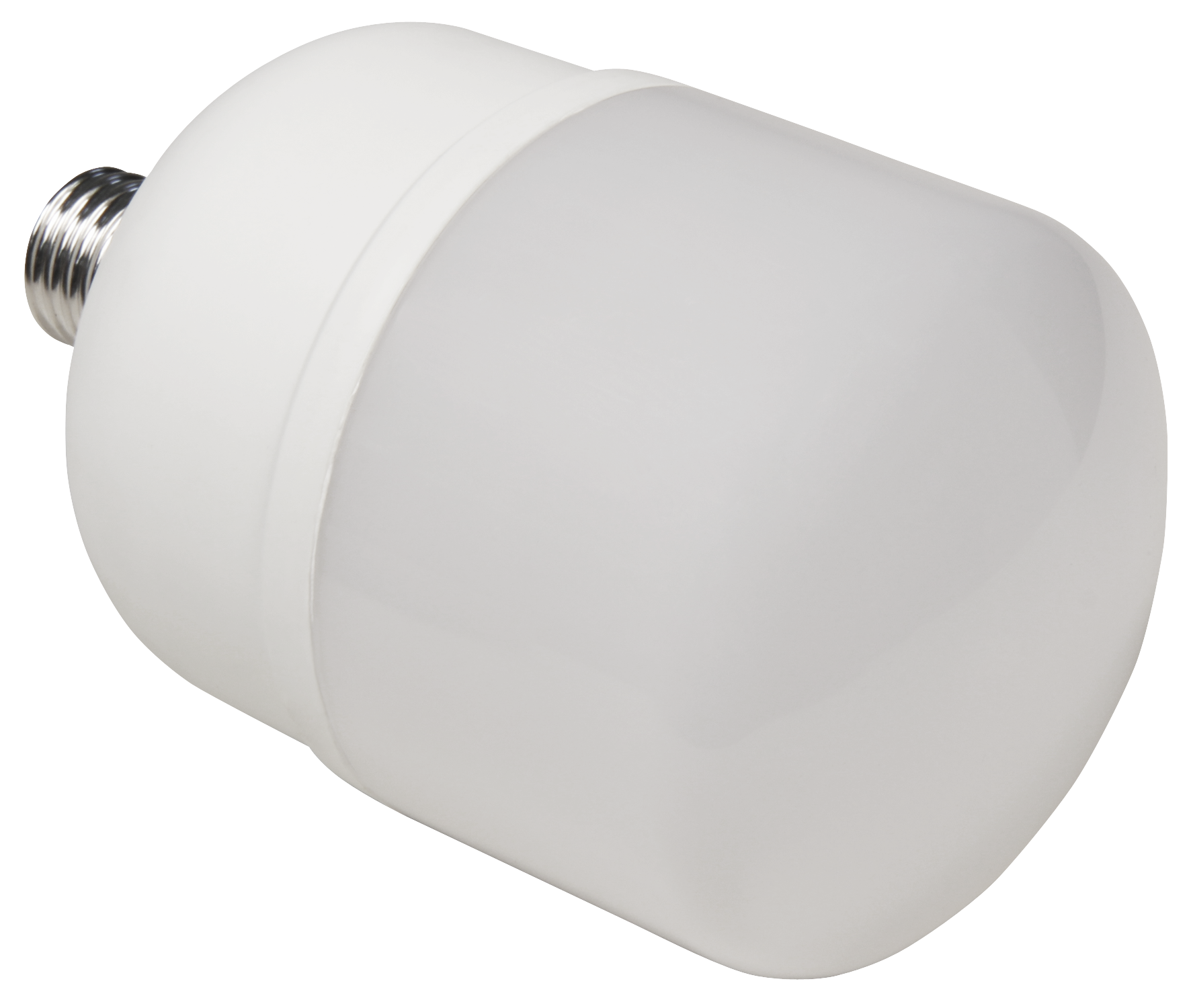 LED Lampe McShine ''BIG30'' E27, 30W, 2800lm, 100x191mm, neutralweiß