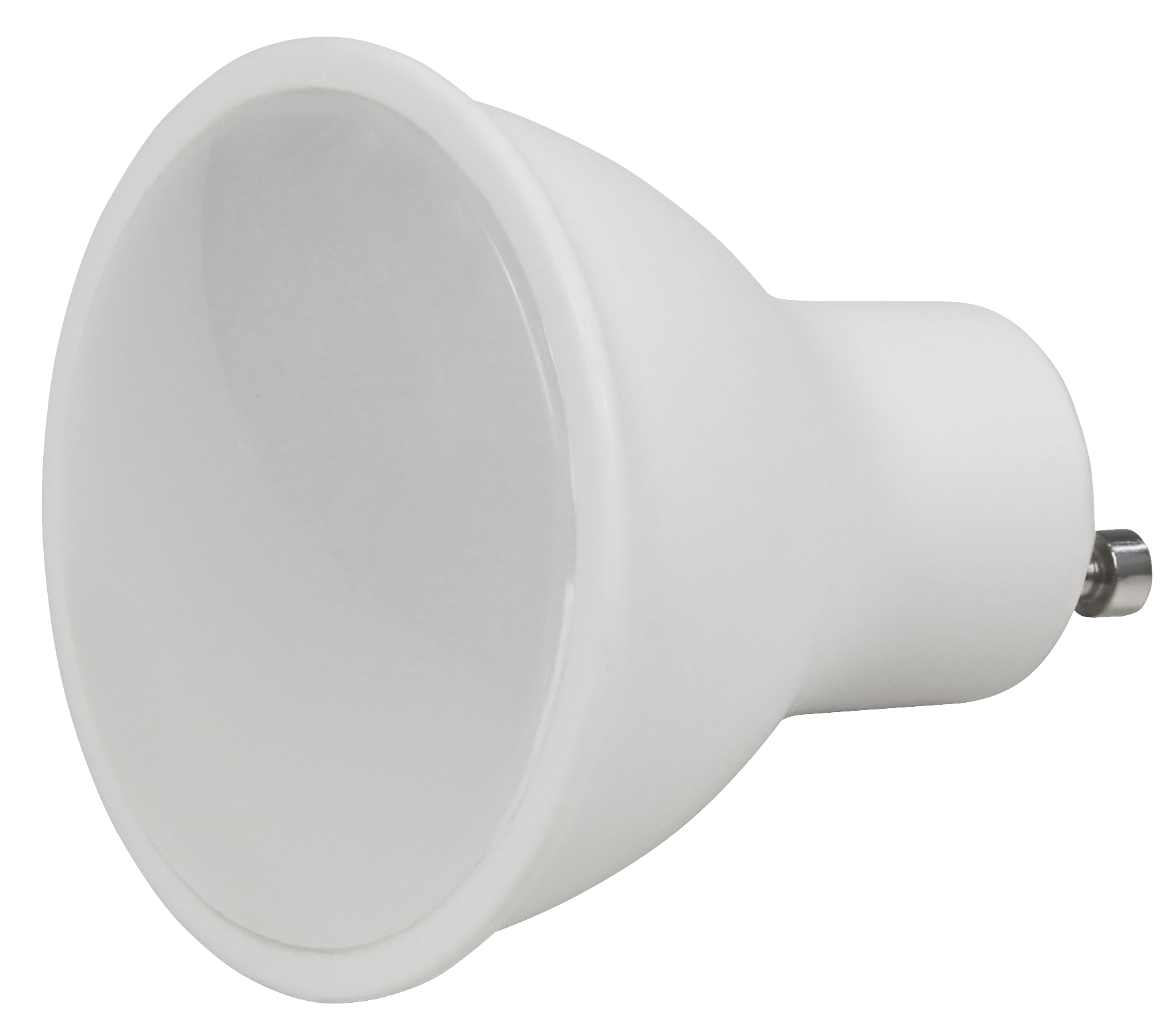 LED-Strahler McShine ''PV-90'' GU10, 9W, 900lm, 120°, 3000K, warmweiß