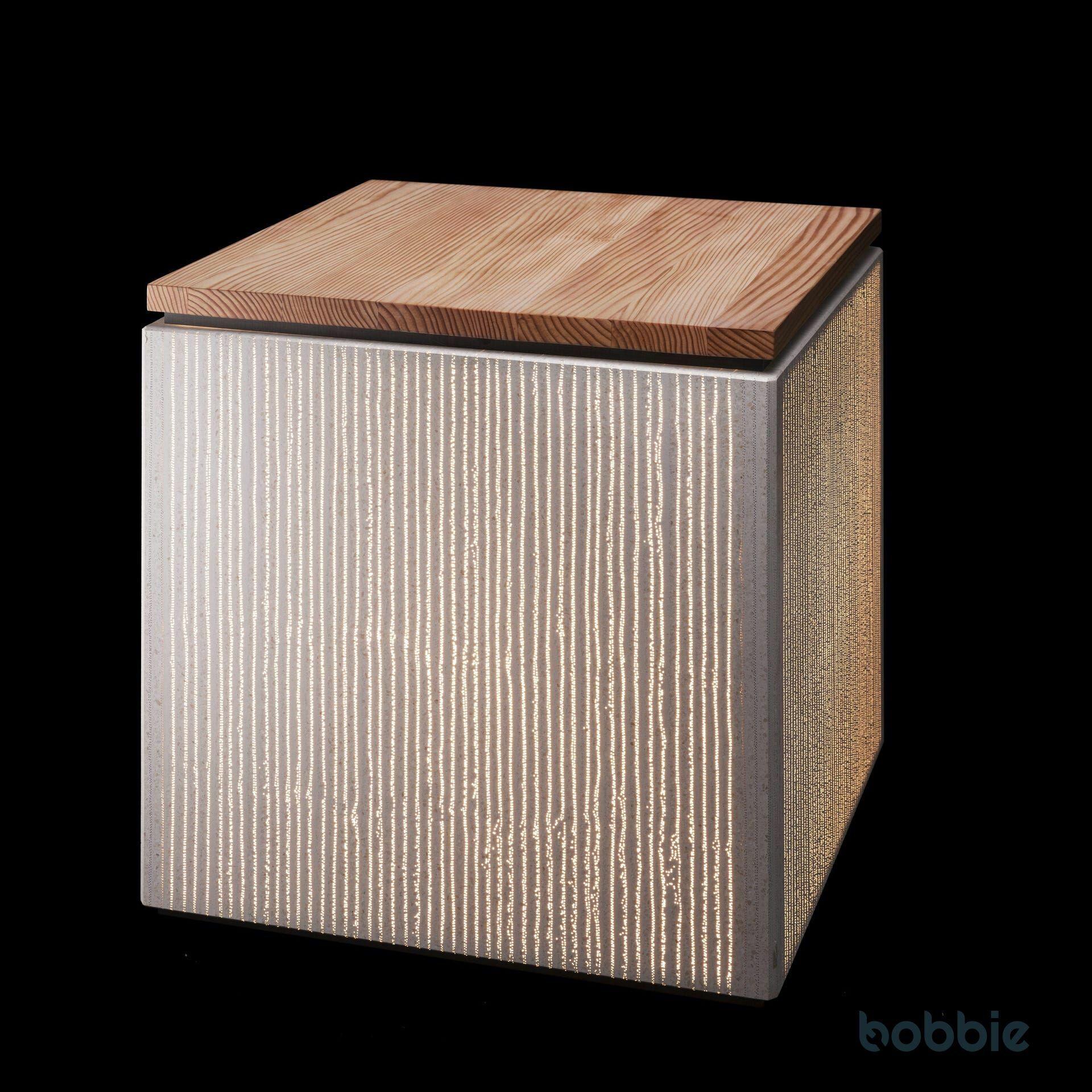 LUCEM one Cube L