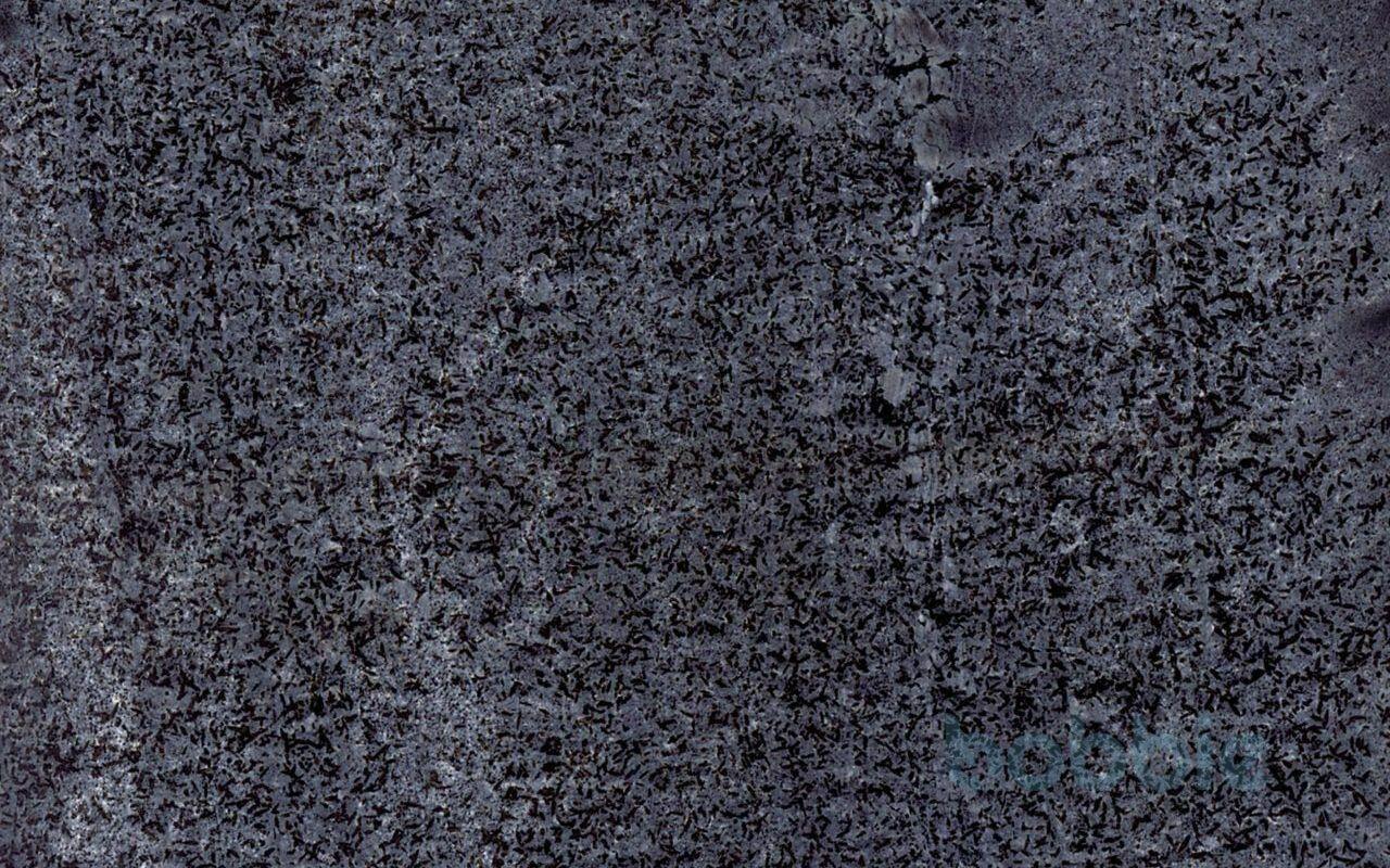 "Bodenplatten ""feingeschliffen"" 30 cm x 30 cm"