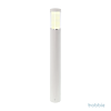 Stehlampe LIV WHITE