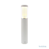 Stehlampe LIV LOW WHITE