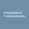 VERLEGEHILFE T-Abstandhalter Höhe: 30 mm Fugenbreite: 3 mm