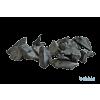 Basalt-Ziersplitt 16/32 mm