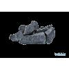 Basalt-Schotter 31,5/63 mm