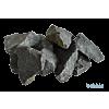 Basalt-Schüttsteine 56/110 mm