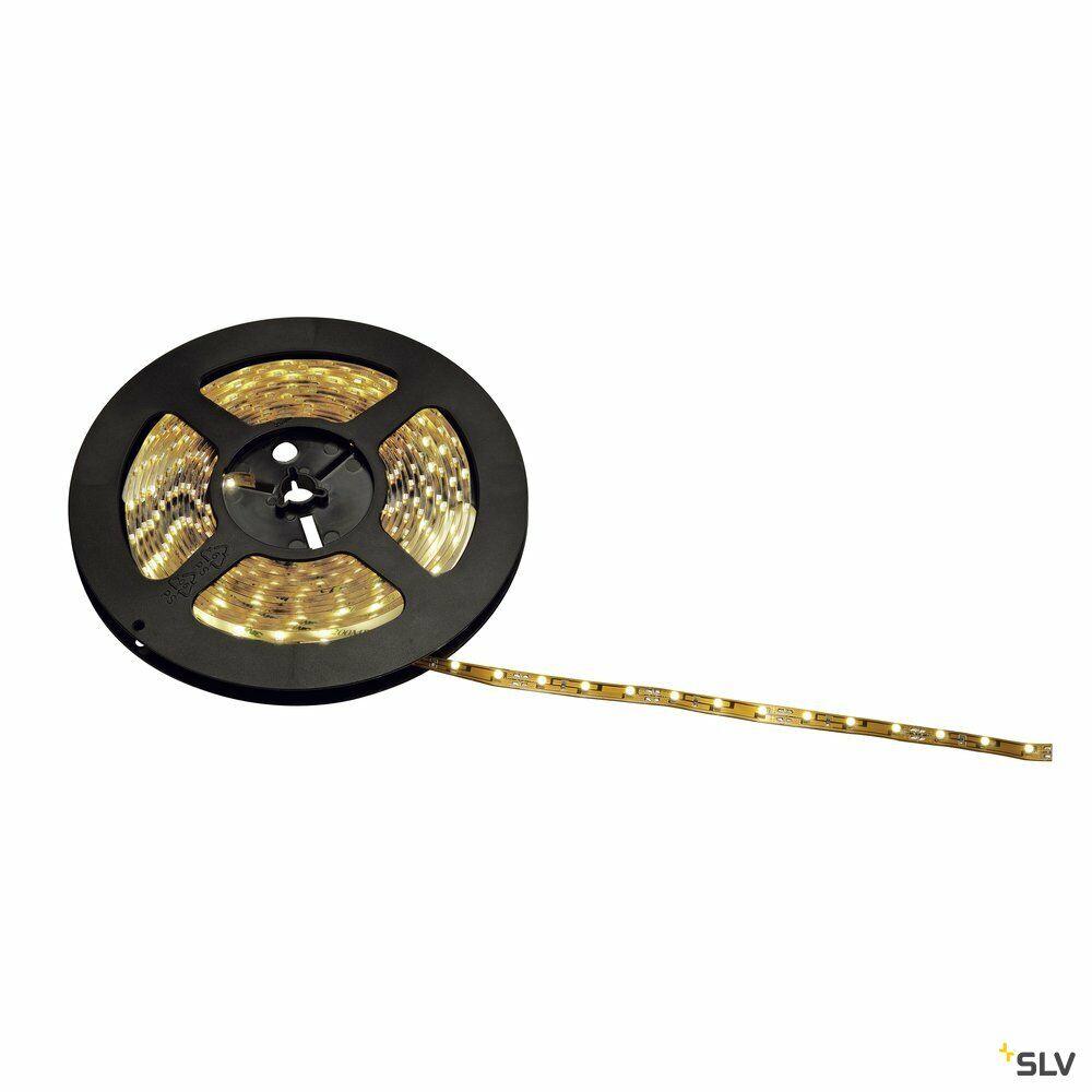 FLEXLED ROLL, 12V, 4W, 3000K, 1 m, 60 LED/m