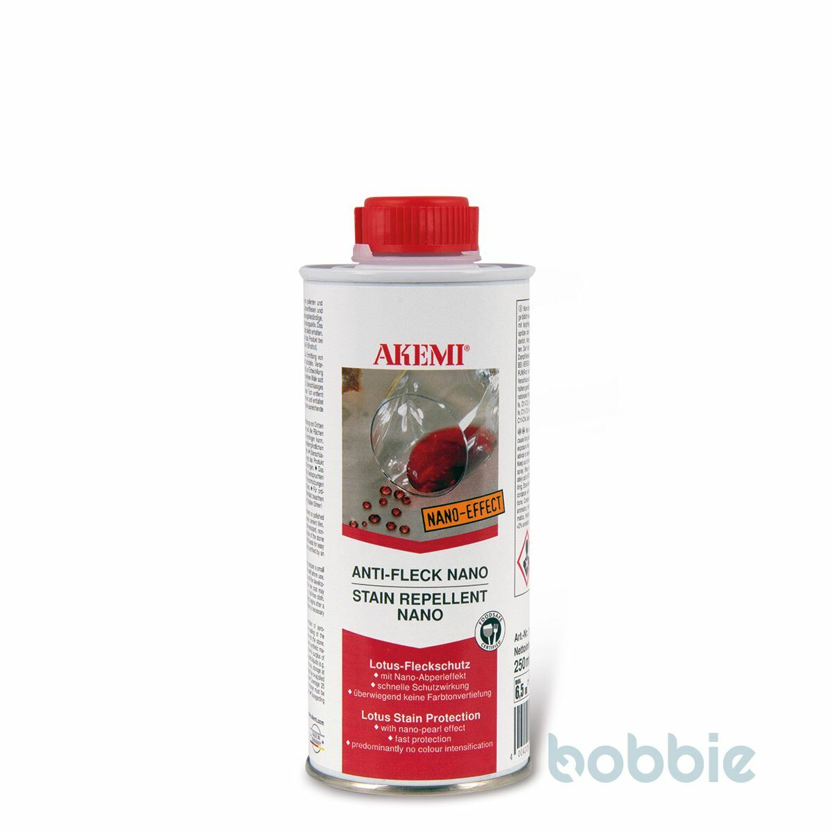 Anti-Fleck NANO 250 ml