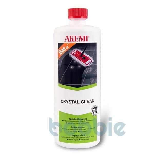Crystal Clean 1 l