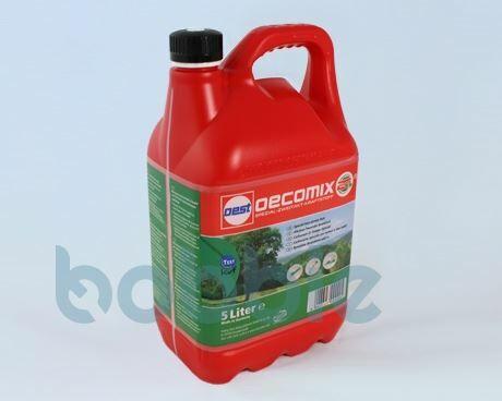 Oecomix 2T 60 Liter