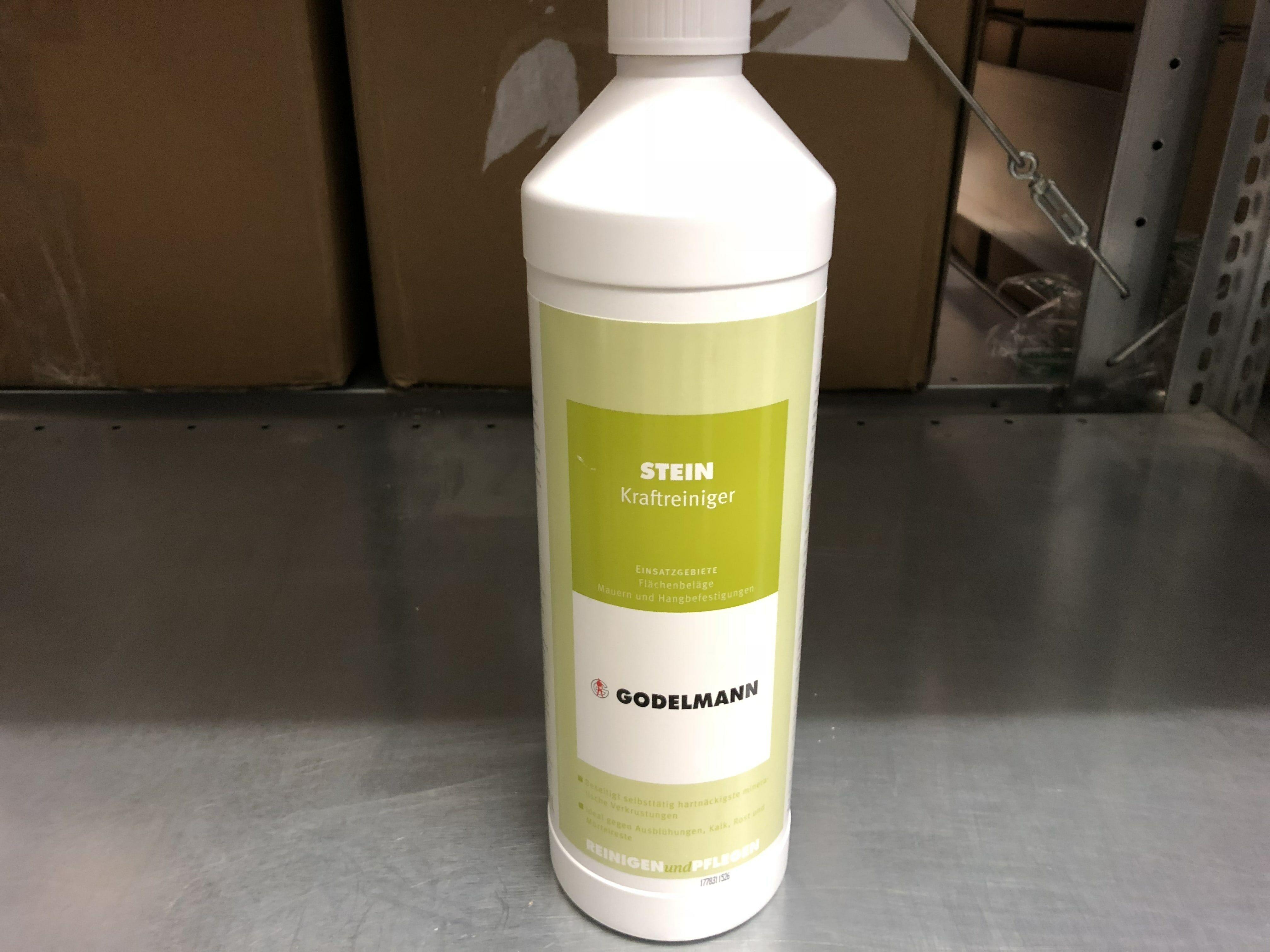Kraftreiniger 1000 ml