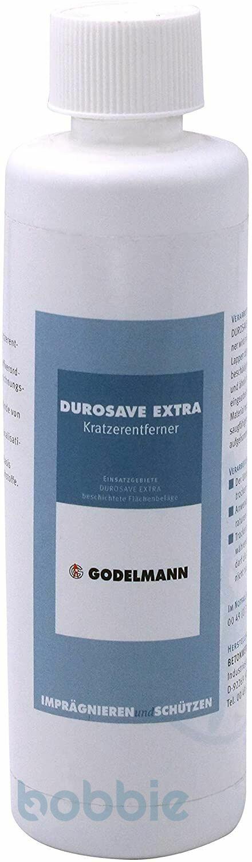 DUROSAVE EXTRA-Kratzerentferner 200 ml