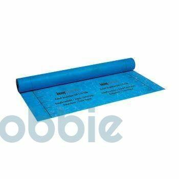 Knauf Insulation LDS 10 Silk