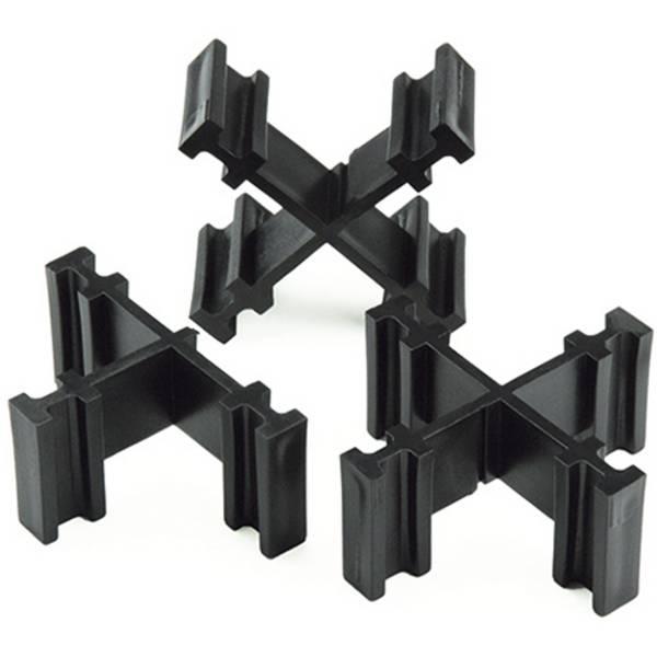 Fugenkreuze 10mm hergestellt von Euro-System Couwenbergs OHG