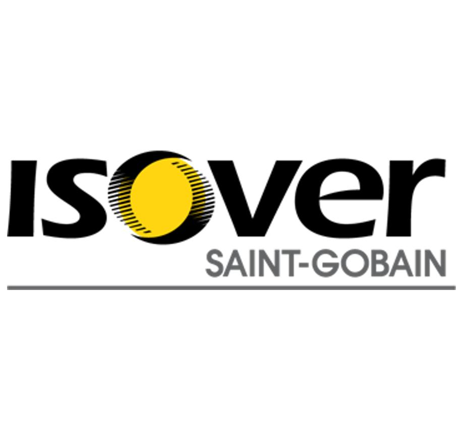 Saint-Gobain ISOVER G+H AG