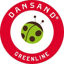 DANSAND A/S