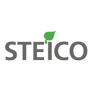 STEICO SE