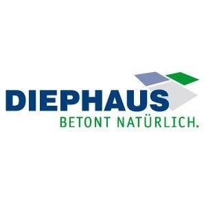 DIEPHAUS BETONWERK GMBH
