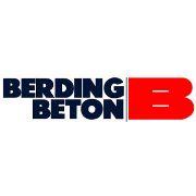 BERDING BETON GmbH
