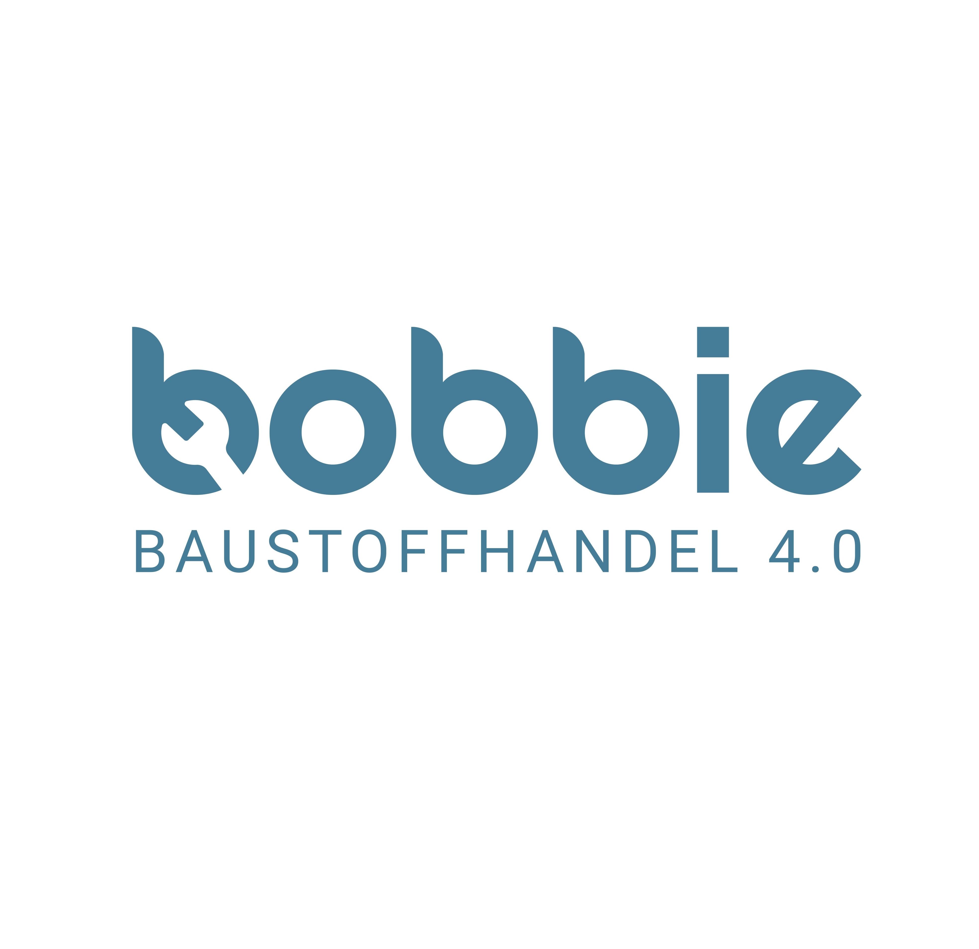 bobbie Deutschland GmbH