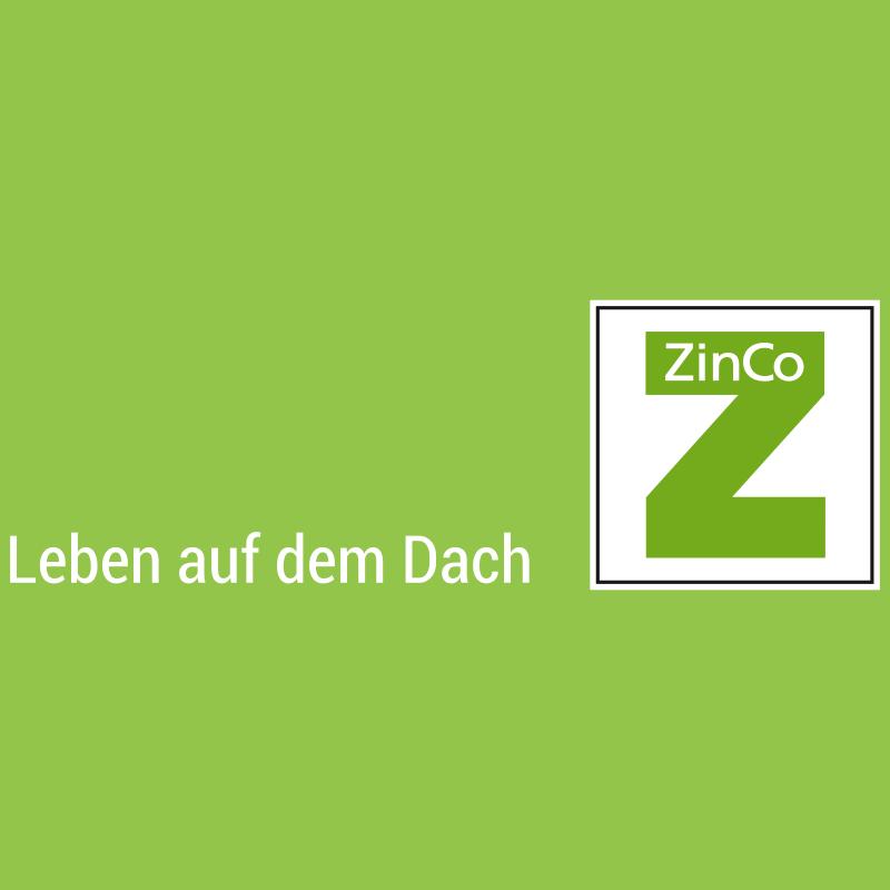 ZinCo GmbH