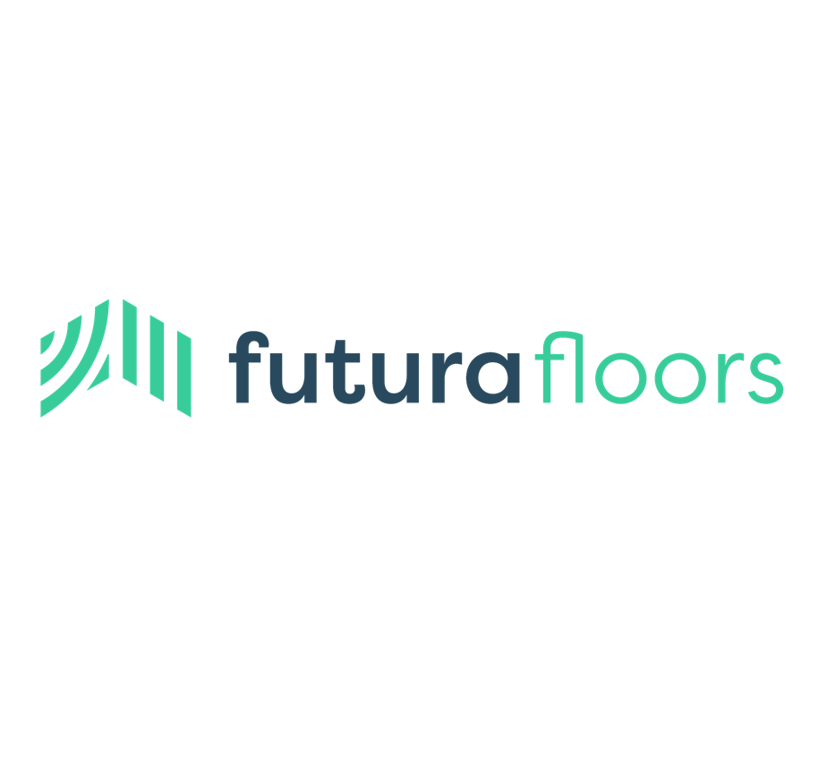 Futura Floors