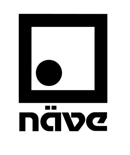 NÄve Objektlicht GmbH