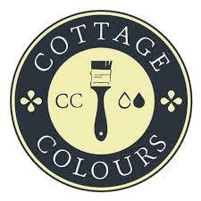 Cottage Colours