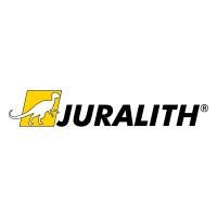 JURALITH Baustoff GmbH