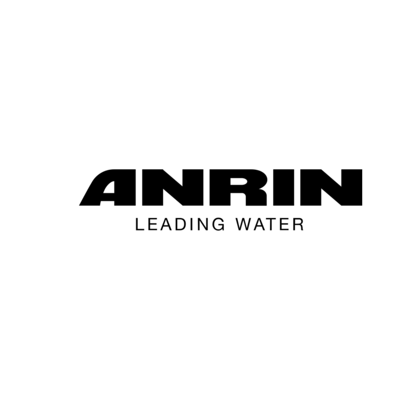ANRIN GmbH