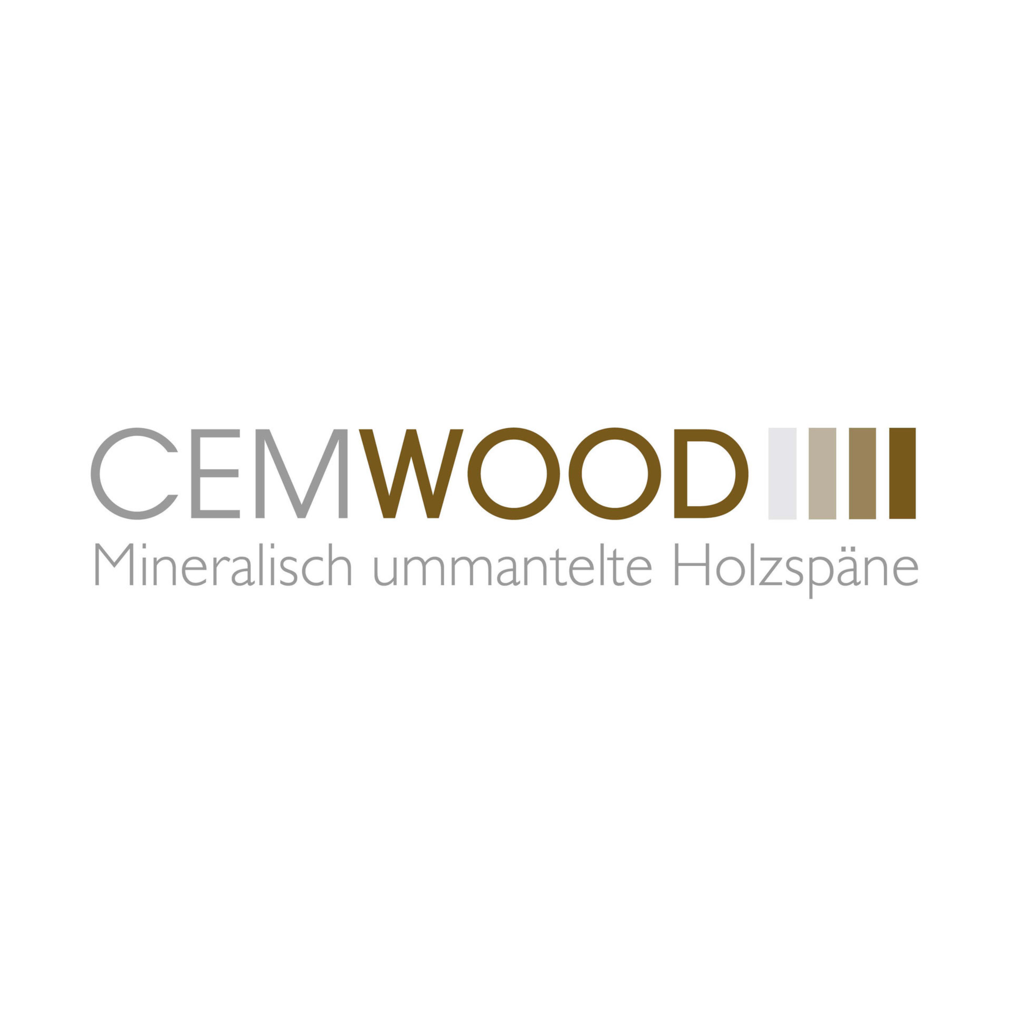 CEMWOOD GmbH