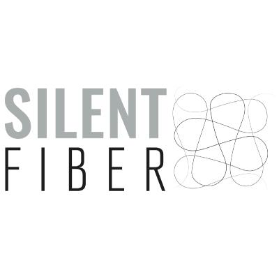 SilentFiber