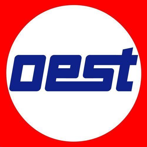 Oest Mineralölwerk GmbH & Co. KG