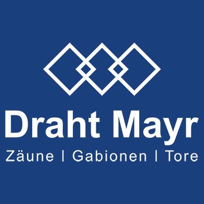 Draht-Mayr GmbH