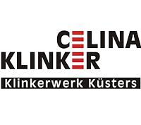 Klinkerwerk Küsters GmbH & Co. KG