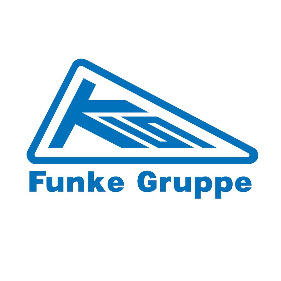 Funke Kunststoffe GmbH