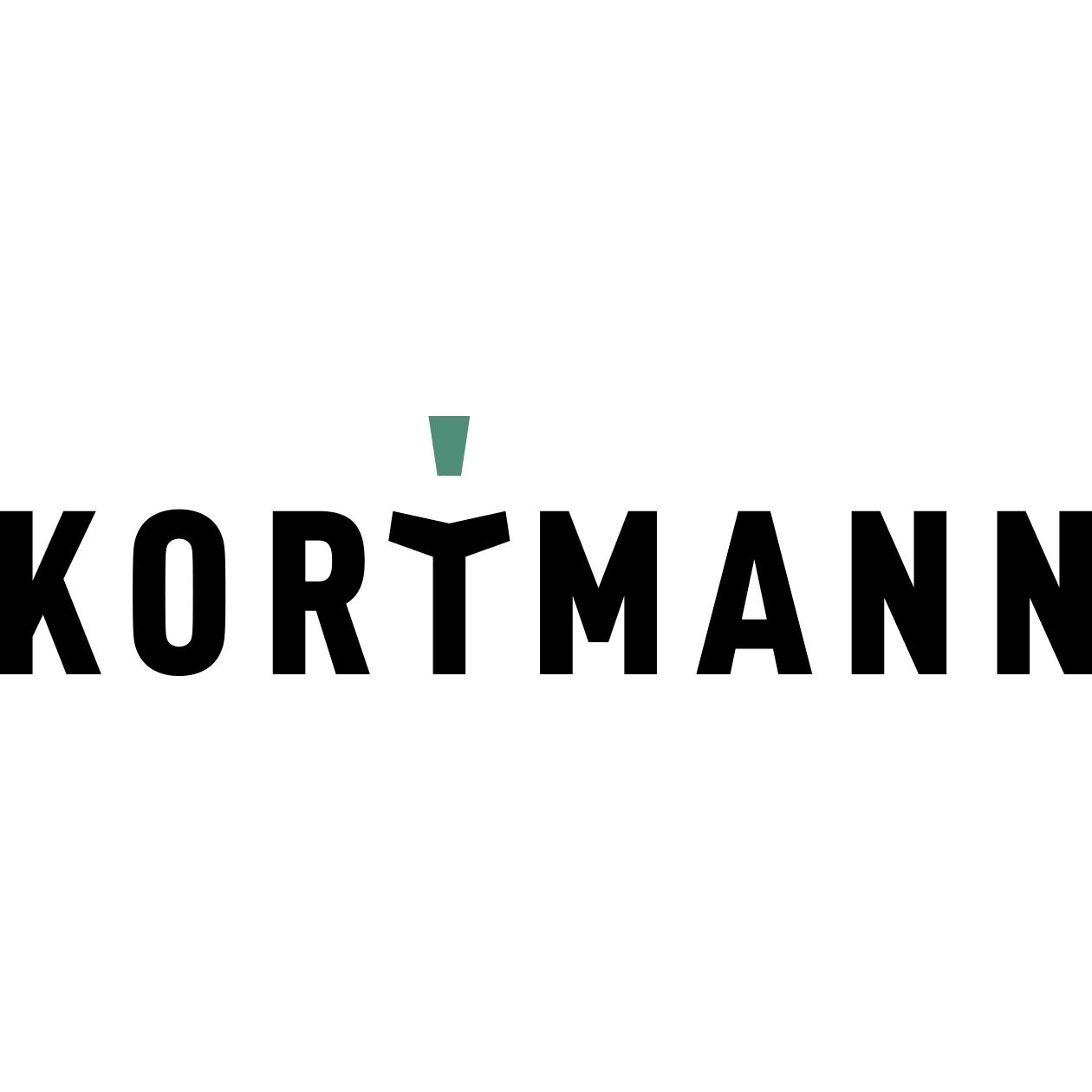 Kortmann Beton GmbH& Co. KG