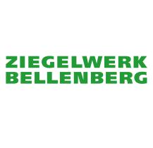 Ziegelwerk Bellenberg Wiest GmbH & Co. KG