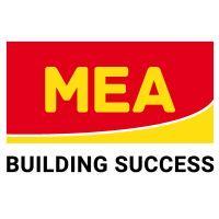 MEA Bautechnik GmbH