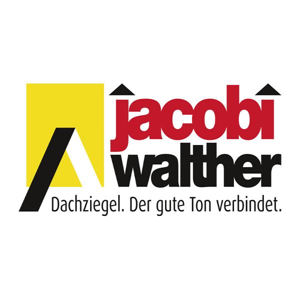 Jacobi Walther Dachziegel