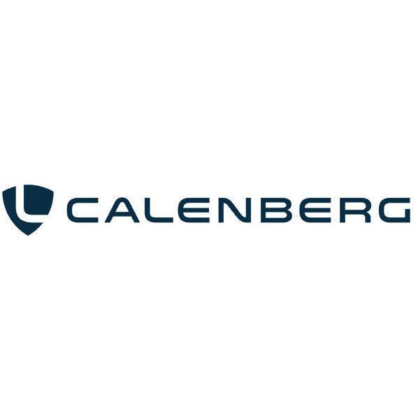 Calenberg Ingenieure GmbH