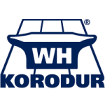 KORODUR International GmbH