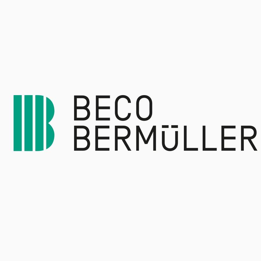 BECO Bermüller & Co. GmbH